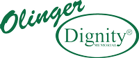 Olinger- Dignity Memorial