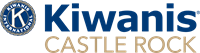 Kiwanis Club of Castle Rock