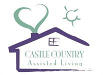 Castle Country Assisted Living, Inc.