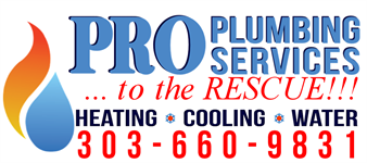 Rock Heating & Air Conditioning