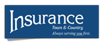 Insurance Town and Country