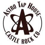Astro Tap House