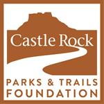 Castle Rock Parks and Trails Foundation