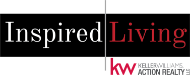 Inspired Living, Keller Williams Action Realty, LLC