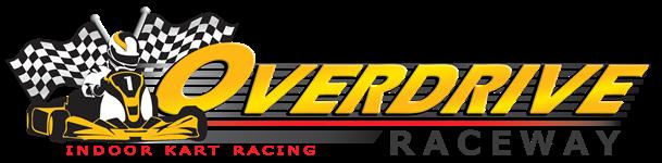Overdrive Raceway LLC