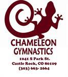 Chameleon Gymnastics