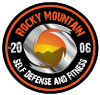 Rocky Mountain Self Defense & Fitness