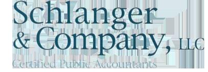 Schlanger & Company, LLC