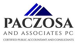 Paczosa and Associates, P.C.