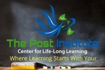The Post Institute - Center for Life-Long Learning