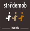 StrideMob