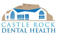 Castle Rock Dental Health