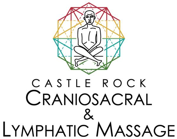 Castle Rock Craniosacral & Lymphatic Massage