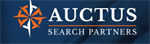 Auctus Search Partners, LLC