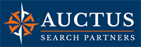 Julie E. Mansfield Joins Auctus Search Partners, LLC Expands Auctus Search Partners Capabilities to  Recruit all FP&A needs in a variety of industries