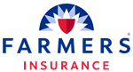 Farmers Insurance - Jonathan Mangino