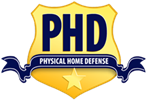 Physical Home Defense Denver