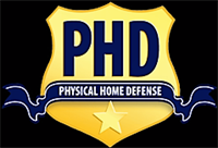 PHDDenver Call us today for a free home evauation 404-307-7512