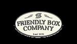 The Friendly Box Company