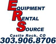 Equipment Rental Source, LLC