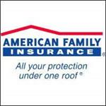 American Family Insurance - James Thiessen Agency