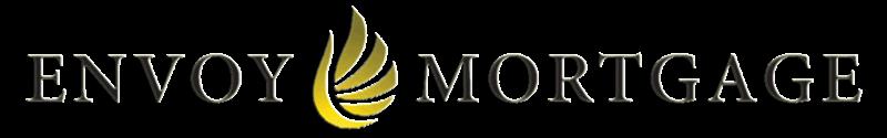 LeaderOne Financial Services