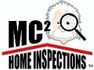 MC2 Home Inspections, LLC