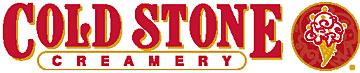 Cold Stone Creamery #20682