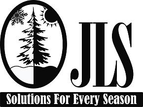JLS Landscape & Sprinkler, Inc