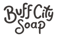 Buff City Soap