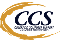 Colorado Computer Support