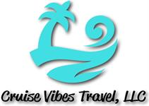 Cruise Vibes Travel, LLC