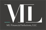 ML Financial Solutions, LLC