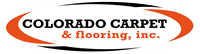 Colorado Carpet & Flooring, Inc. - Castle Rock