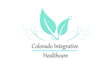 Colorado Integrative Healthcare