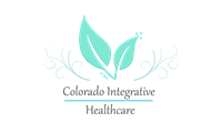 Colorado Integrative Healthcare - Castle Rock