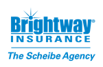 Brightway, The Scheibe Agency