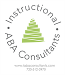 Instructional ABA Consultants