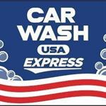 Car Wash USA Express