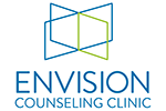 Envision Counseling Clinic