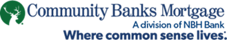Community Banks of Colorado (a division of NBH Bank)