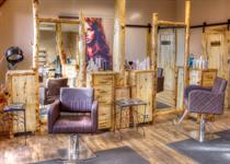 Aspen Grove Salon, Spa & School