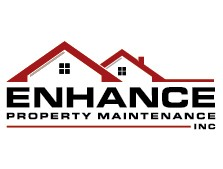Enhance Property Maintenance, Inc.