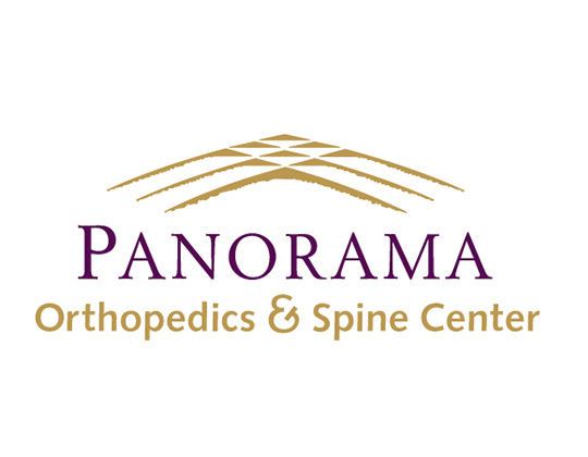 Panorama Orthopedics and Spine Center