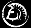 Spartan Corp