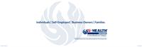 USHEALTH Advisors - Steven LaBracke