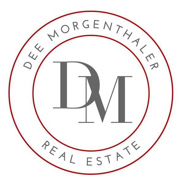 Dee Morgenthaler Real Estate, Keller Williams Action Realty, LLC