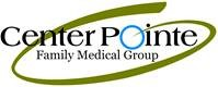 Center Pointe Family Medical Group