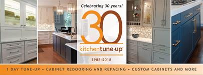 Kitchen Tune-Up Castle Rock, CO