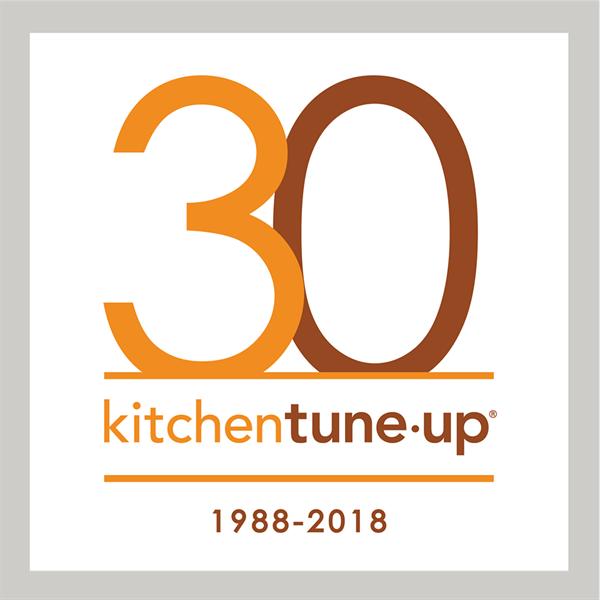 Kitchen Tune-Up Castle Rock, CO